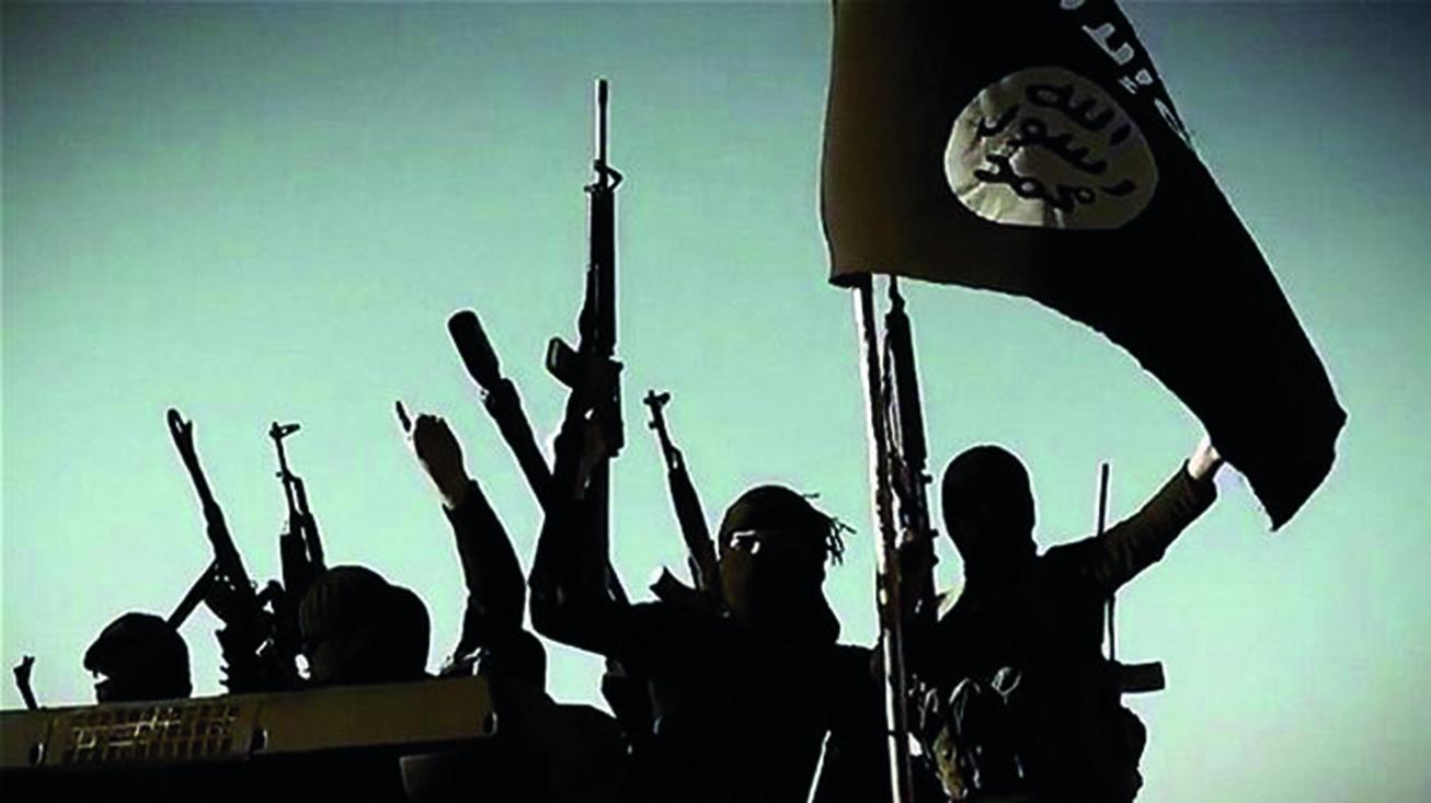 PUNTADAS CON HILO - Página 19 Estima-islamico-militantes-afp_tinima20140813_0695_20